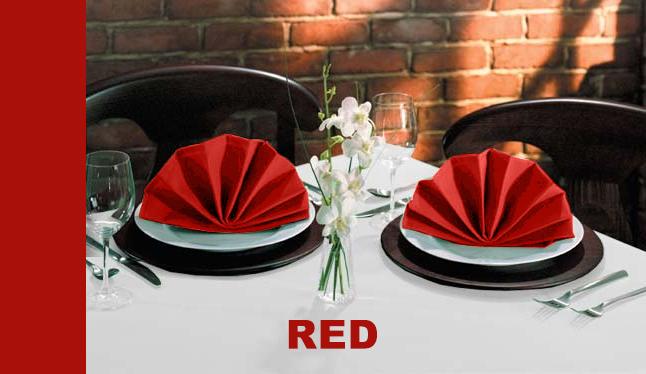 Gemini Linen Rental Table Linens Cloth Napkins Tablecloths
