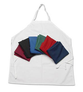 Kitchen Aprons & Apron Rental