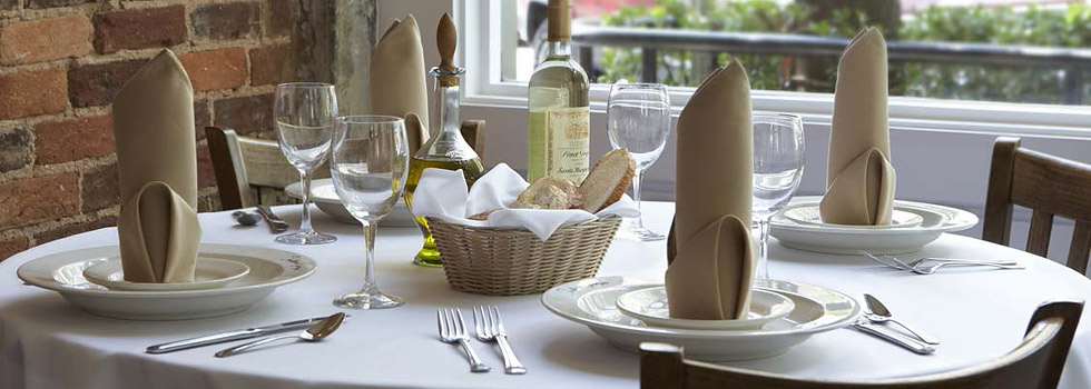 Philadelphia Linen Rental & Cloth Napkins