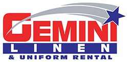 Gemini Linen & Uniform Rental